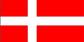 丹麦签证办理