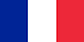 法国签证办理