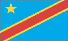 刚果(金)签证办理