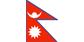 尼泊尔签证办理