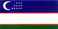 乌兹别克斯坦签证办理