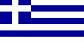 希腊签证办理