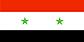 叙利亚签证办理