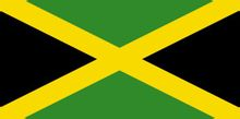 牙买加签证办理